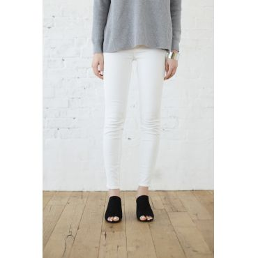 【AZUL by moussy】A Perfect Skinny III AZUL by moussy/アズール バイマウジー/レディース/ボトムス パンツ/デニム/大きいサイズ