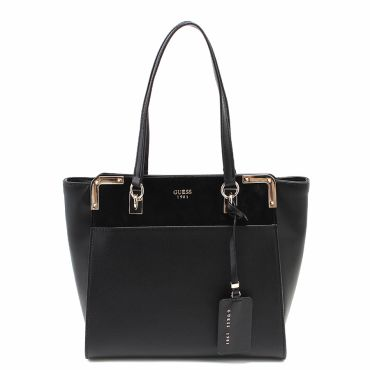 [GUESS] TEPPER SHOPPER