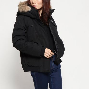 [GUESS] DOWN JACKET