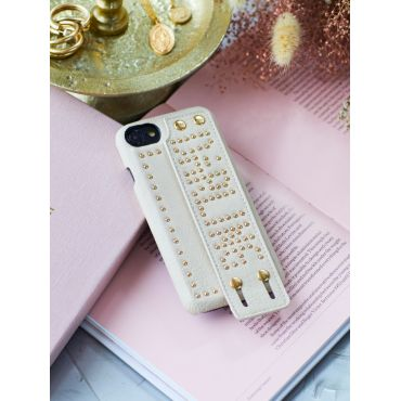 DARLING Studs iPhone cace